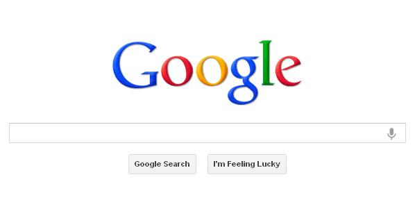 google para estudio