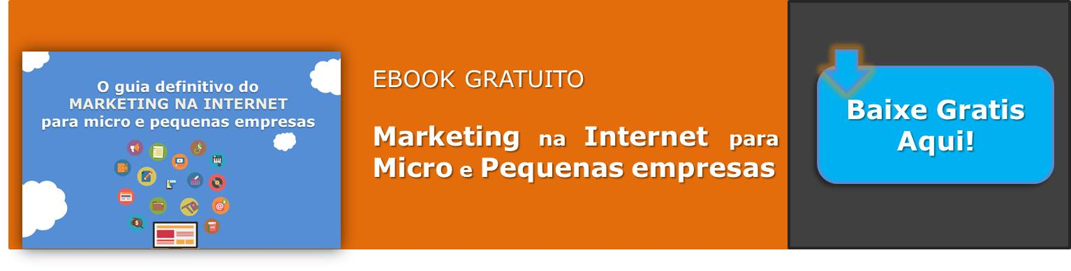 banner ebook marketing cucco